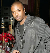 Ray-J Offered 4-Flick Porn Deal
