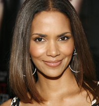 Halle Berry, PLEASE DON'T SHAVE YOUR HEAD!!