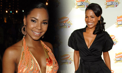 nia long hairstyles_16. makeup nia long hairstyles.