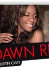 DAWN RICHARD INTERVIEW // FEBRUARY 2009