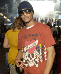 T.I. Released on $3 Million Bond!