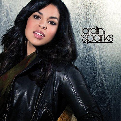 ALBUM REVIEW: Jordin Sparks – Jordin Sparks
