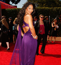 Kimora Lee Simmons in Trouble with Macy's!