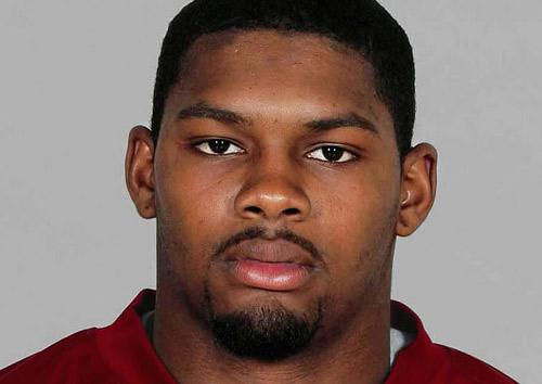 Washington Redskins Safety Sean Taylor Dies After Shooting