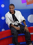 Bow Wow on 106 & Park - December 11, 2007