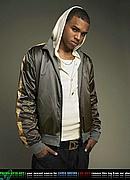 Chris Brown - Complex Shoot (2007)