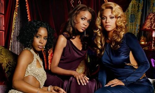 Destiny's Child Reunion on the Horizon?