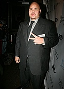Fat Joe at Live Beats