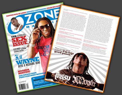 weezy-ozone.jpg