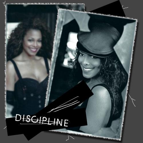discipline-bitch.jpg