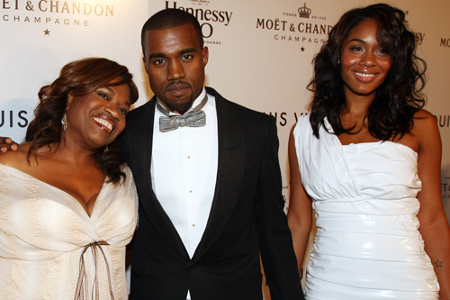 Donda West Death Ruled a Mystery