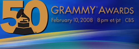 Beyonce, Tina Turner, Rihanna, and Mary J Blige Confirmed as Performers for the 2008 Grammys!