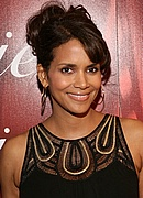 Halle Berry at the Palm Springs International Film Festival