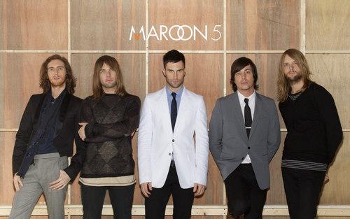 maroon-5.jpg
