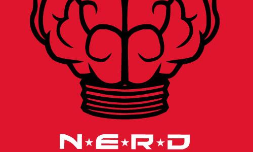 n-e-r-d.jpg