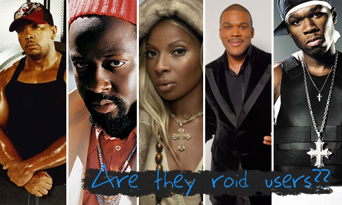 tyler perry. Mary J Blige, Tyler Perry,