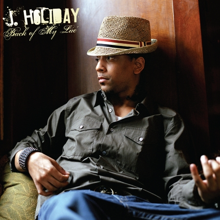 jholiday_deluxe_cover.jpg