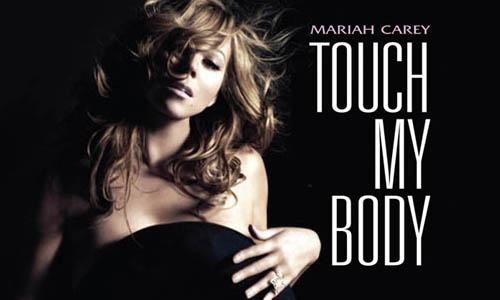 mariah-touch-my-body.jpg