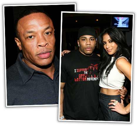 candids-mar17_drdre-nelly-nicole.jpg