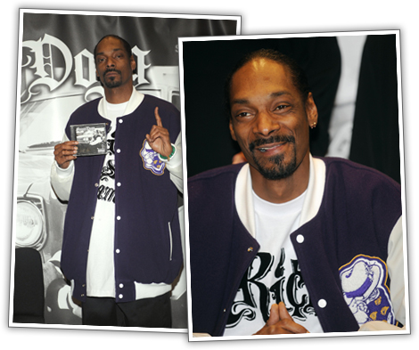 candids-mar17_snoop-dogg.jpg