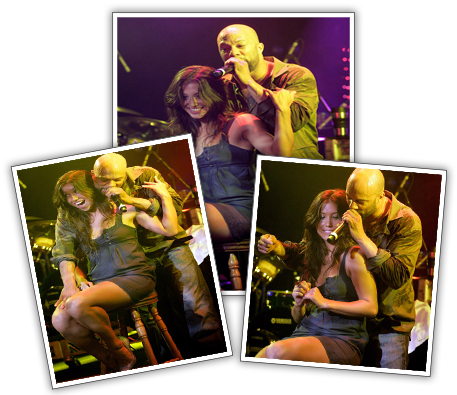 candids-mar18_commonandfanatconcert.png