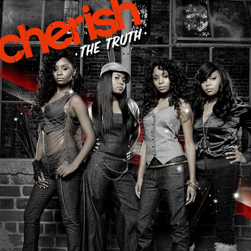 cherish_thetruth_cover.jpg