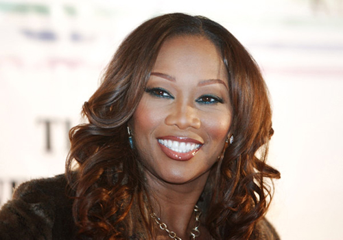 YOLANDA ADAMS BEING INVESTIGATED BY THE IRS