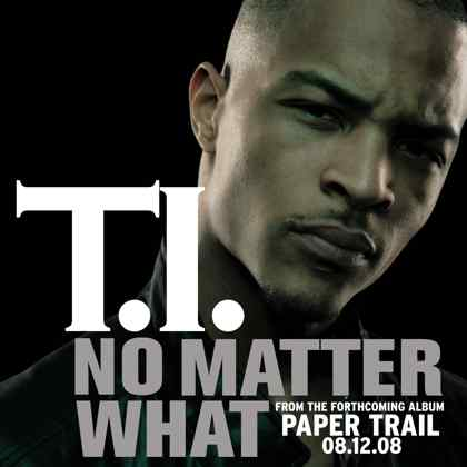 Paper Trail: August 12th, 2008