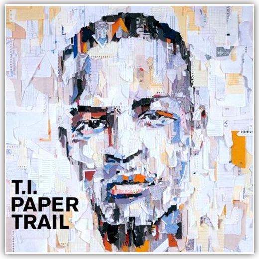 edenemex: t.i. paper trail