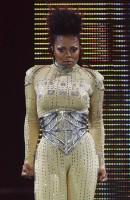Janet Jackson's Rock Withchu Tour