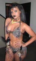 Dollicia Bryan