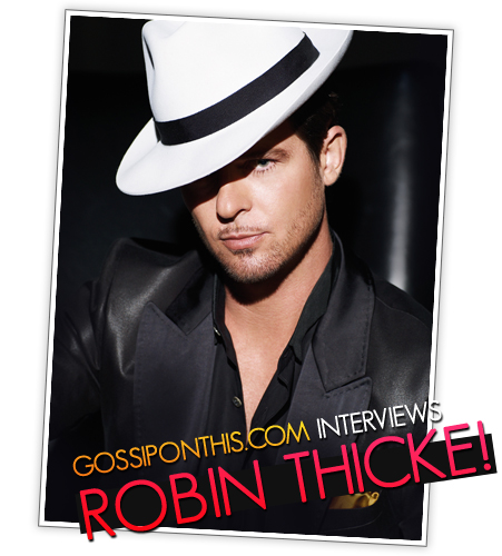 paula patton robin thicke. Robin Thicke#39;s musical career
