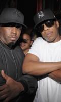 Diddy & Jay-Z
