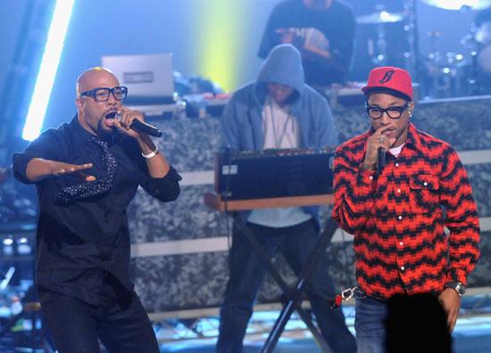 hip hop gossip #8