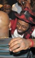 Lil Wayne & Baby