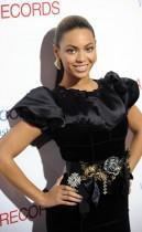 Beyonce // Cadillac Records LA Premiere