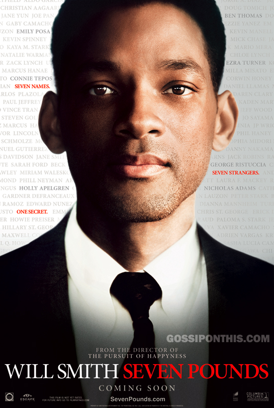 will smith movies. Will Smith. The movie is