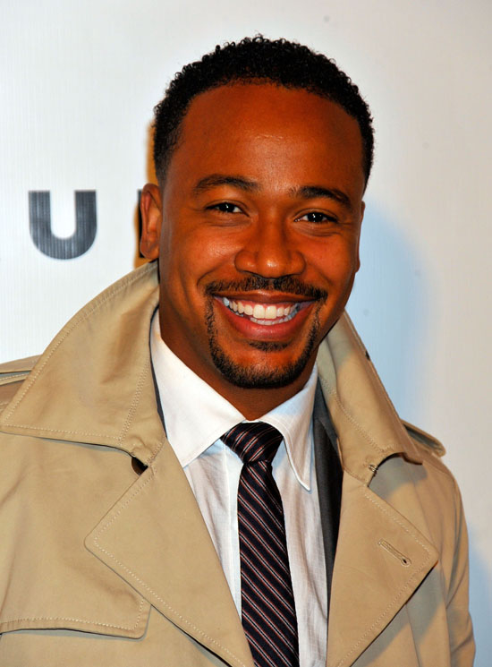 columbus short facebook