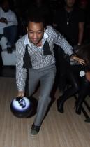 John Legend // 30th Birthday at Lucky Strike