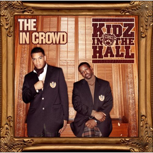 kidz-in-the-hall-album-cover