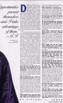 T.I. in Black Men Magazine