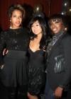 Kelis, Tracy Nguyen and Estelle