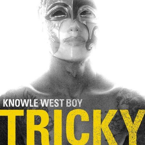 trickyknowlewestboy-1