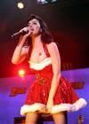 Katy Perry // Z100 Jingle Ball 2008