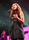 Leona Lewis // Z100 Jingle Ball 2008