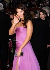 Alicia Keys // 81st Annual Academy Awards (Oscars) Red Carpet