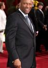 John Singleton // 81st Annual Academy Awards (Oscars) Red Carpet