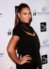 Beyonce // Saks 5th Avenue Event