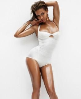 Beyonce // Tony Duran Photoshoot