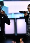 T.I. & Lil' Wayne // 2009 Grammy Awards Show